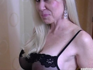 milf-sazu-boutique-slut-tube