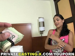 Latina pussy is the best - more videos on fucktubeporn.xyz