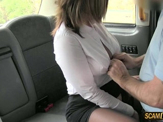 Horny lady goes ass licking and gets her pussy fucked hard