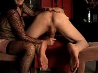 milking-and-prostate-massage-with-ejaculation.asf.FLV