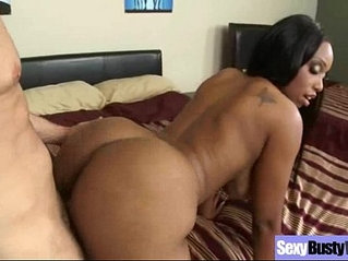 Mature Bigtits Lady (codi bryant) Get Hardocore Sex On Cam mov-08